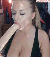 BJ sluts - porn GIFs