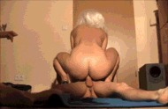 Hot sex-wife - porn GIFs