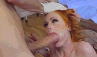 Massive dicks - porn GIFs
