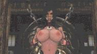 Mortal Kombat rule 34 - porn GIFs