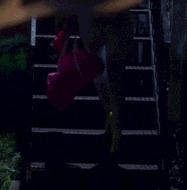 Nicki Minaj gif - porn GIFs