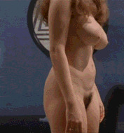 Nude celebs - porn GIFs