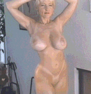 Retro sex - porn GIFs