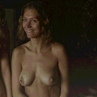 Sexy Russian girls - porn GIFs
