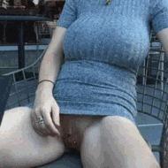 Slut wifey - porn GIFs