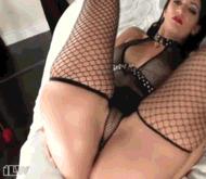 Thick leggs - porn GIFs